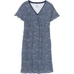 4747a10e019195 Koszula nocna krótka - Koszule nocne damskie - Kolekcja wiosna 2019 ...