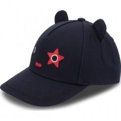 a2014183e7cac Czapka z daszkiem TOMMY HILFIGER - Mascot Cap AU0AU00308 901. Czapki z  daszkiem damskie marki