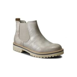 Buty zimowe damskie Lasocki Zniżki do 60%! Kolekcja 2020