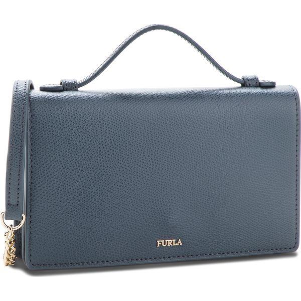 3305355d55291 Kolekcja marki Furla w wyprzedaży - Kolekcja 2019