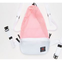 e29556a6f6094 2in1: plecak i saszetka - Biały. Plecaki damskie marki Cropp. Za 79.99 zł