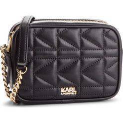 1a45336bbbeeb Wyprzedaż - torebki i plecaki damskie marki Karl Lagerfeld ...