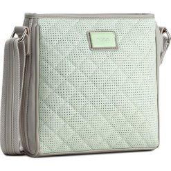 44ba4b63a924b Wyprzedaż - torebki i plecaki damskie marki Nobo - Kolekcja wiosna ...