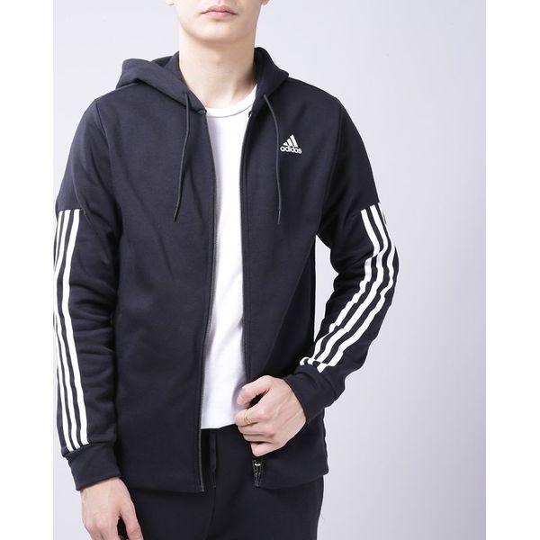 Dodatkowe Bluzy i swetry męskie marki Adidas - Kolekcja lato 2019 - Sklep ZF45