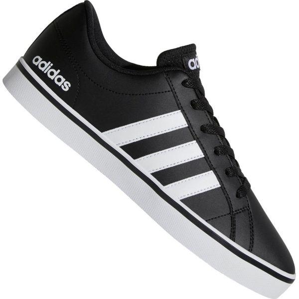 Buty adidas Vs Pace M B74494 czarne