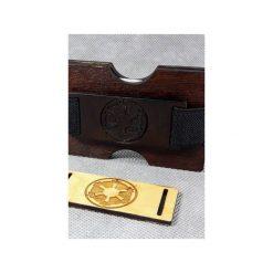 a1dd2cd83c8cc ... Kolekcja wiosna 2019. Etui na karty kredytowe, wizytówki - drewniany  portfel, wizytownik. Portfele damskie marki Szyjnica