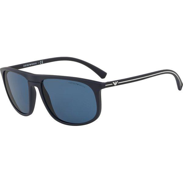 21236ca0fe16 Zakupy   Mężczyzna   Akcesoria męskie   Okulary przeciwsłoneczne męskie -  Kolekcja wiosna 2019