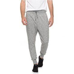 5b93eff5509f3 Spodnie męskie dresowe bawełniane - Spodnie męskie - Kolekcja wiosna ...