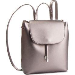 602c987d3e2cf Wyprzedaż - akcesoria damskie marki Lauren Ralph Lauren - Kolekcja ...