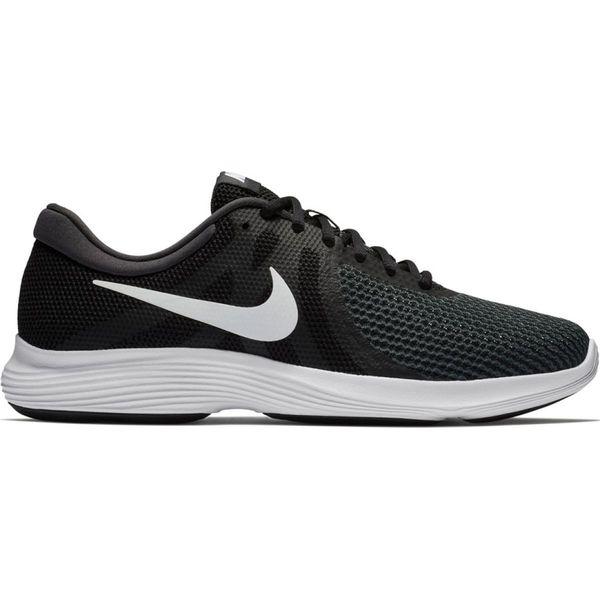 Buty biegowe Nike Revolution 4 Eu M AJ3490 001 czarne