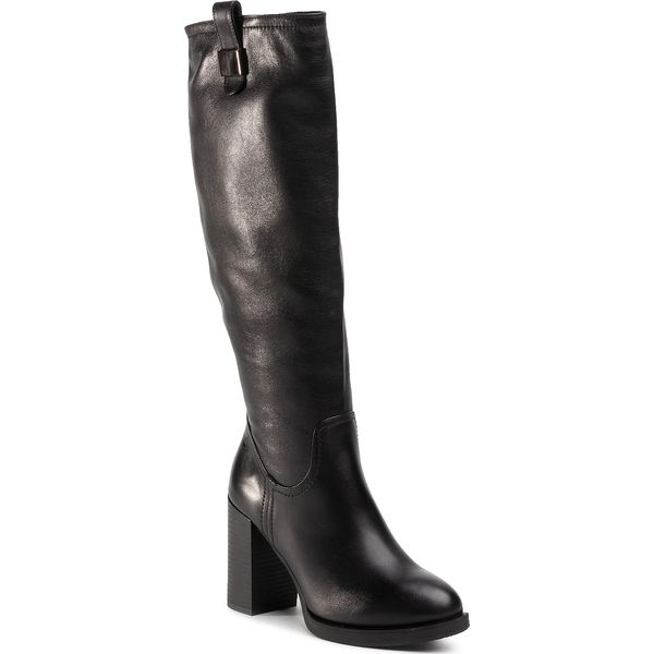 High quality shoes Women's shoes Boots GINO ROSSI Donata