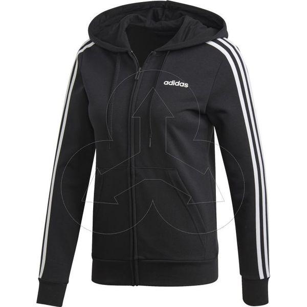 Bluza z kapturem adidas Originals Trefoil HD (truora)