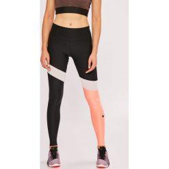 1cb31ef77 Wyprzedaż - legginsy sportowe damskie Nike Sportswear - Kolekcja ...