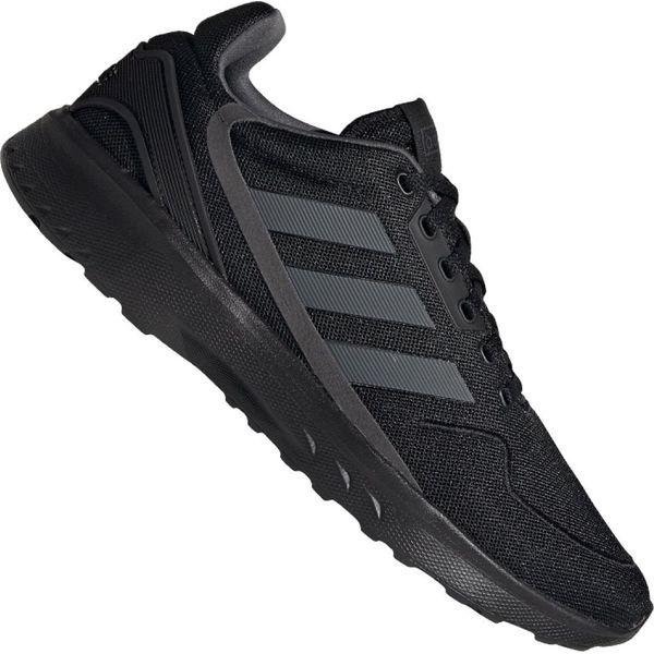 Buty adidas Nebzed M EG3702 czarne