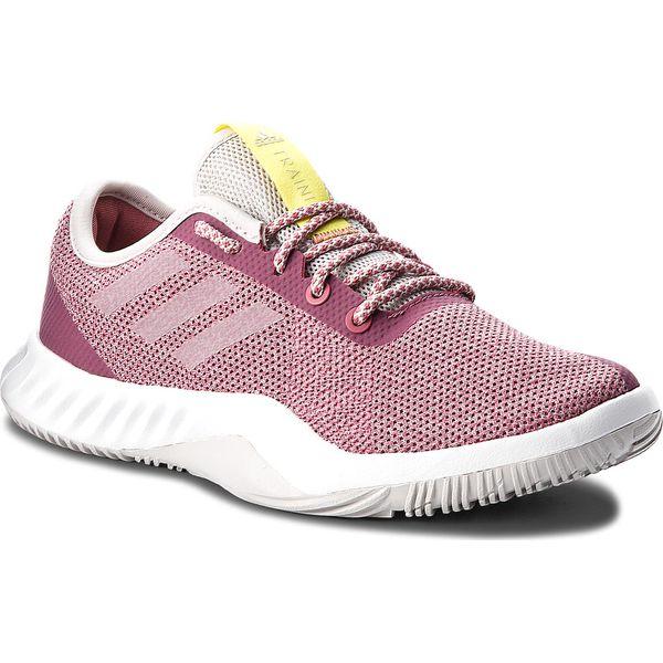 6997608b Obuwie damskie Adidas - Kolekcja lato 2019 - Sklep Super Express