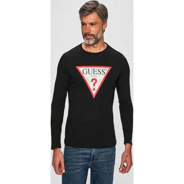 66a6adcf7e3 Guess Jeans - T-shirt