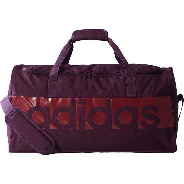 a28b41f7e817f Torby sportowe damskie marki Adidas - Kolekcja lato 2019 - Sklep Super  Express