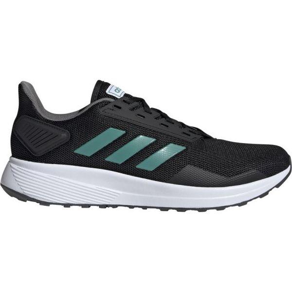 Buty do biegania adidas Duramo 9 EE8029