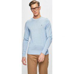 9e89a83d870ec Bluzy i swetry męskie marki Tommy Hilfiger - Kolekcja wiosna 2019 ...