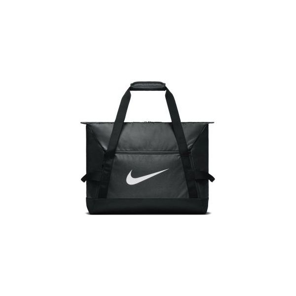 99cc32b352432 Nike Torba sportowa Academy Club Team M czarna (BA5504 010) - Torby ...