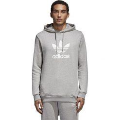 0c009bf30 Bluza adidas originals męska - Bluzy i swetry męskie - Kolekcja lato ...