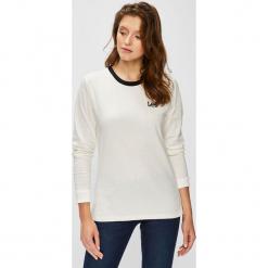 921af8e79f Wyprzedaż - bluzki i tuniki damskie marki Lee - Kolekcja wiosna 2019 ...
