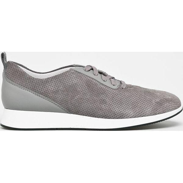 9d041997a395e Wyprzedaż - obuwie męskie ze sklepu Answear.com - Kolekcja lato 2019 -  Sklep Super Express