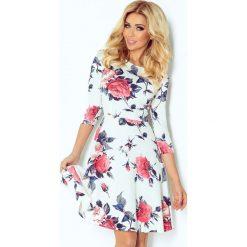 48b39aa7ef Sukienki na 18 rozkloszowane - Sukienki damskie - Kolekcja wiosna ...