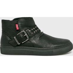 3dc49359c2783 Wyprzedaż - obuwie sportowe damskie marki Levi's - Kolekcja wiosna ...