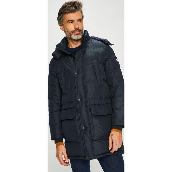 eb87c763f05ec Wyprzedaż - kurtki męskie ze sklepu Answear.com - Kolekcja wiosna 2019 -  Sklep Super Express