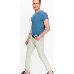 952ac4c9 Spodnie męskie bawełniane na lato - Spodnie materiałowe męskie ...