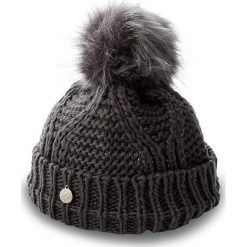 6b5b86b9465f3 Czapka GUESS - Not Coordinated Wool AW6801 WOL01 GRY. Czapki zimowe damskie  marki Guess.