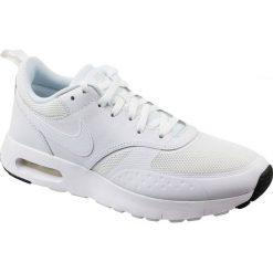 Najnowsze Buty Sportowe Nike Damskie Wyprzedaż Nike Air