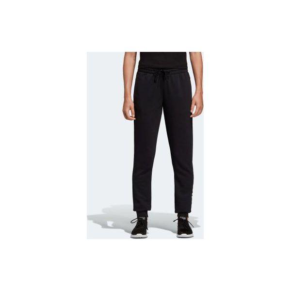 Spodnie Gym & Pilates damskie