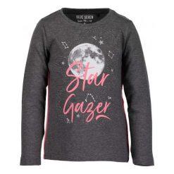 517a3223c7332f Tshirt dziewczęcy z długim rękawem - Koszulki dziewczęce - Kolekcja ...