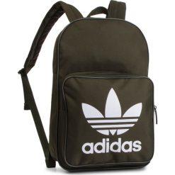 e2a83126cf593 Plecak adidas - Bp Clas Trefoil DW5187 Ngtcar. Plecaki damskie marki Adidas.  Za 129.00