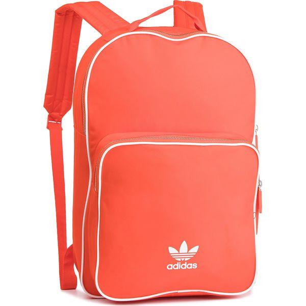 bb7aa0dcb86dc Wyprzedaż - torebki i plecaki damskie marki Adidas - Kolekcja lato 2019 -  Sklep Super Express