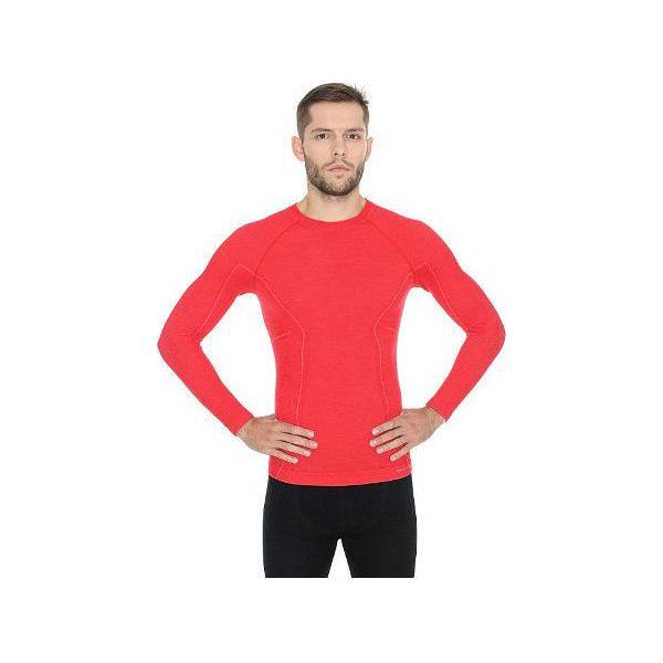 e1153950a Zakupy / Mężczyzna / Odzież sportowa męska / Bielizna termoaktywna ...