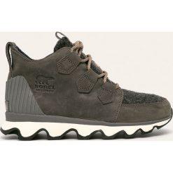 buty adidas męskie sler wyprzedaż