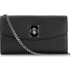 0516f55cede0f Małe torebki damskie wizytowe - Torebki klasyczne damskie - Kolekcja ...