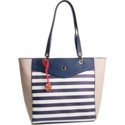 8d83a197f0da5 Wyprzedaż - torebki klasyczne damskie marki Monnari - Kolekcja ...