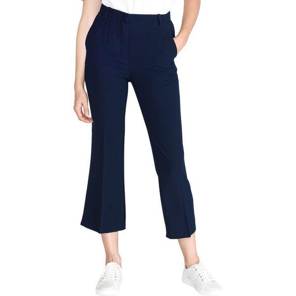Pinko Susie 1 Spodnie Niebieski