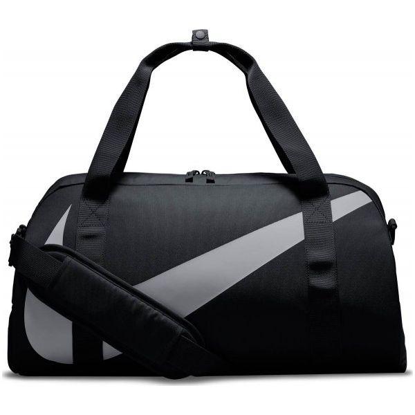 80e5ea7feedd8 Nike Torba Sportowa Gym Club Duffel Bag - Torby podróżne męskie ...