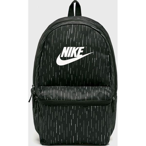 54ca06f0d70f9 Nike Sportswear - Plecak - Plecaki męskie marki Nike Sportswear. Za 119.90  zł. - Plecaki męskie - Akcesoria męskie - Mężczyzna - Sklep Super Express