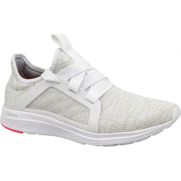 Buty Do Biegania Damskie | Adidas Alphabounce Lux Biały
