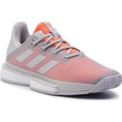 Różowa kolekcja adidas | Oficjalny sklep adidas