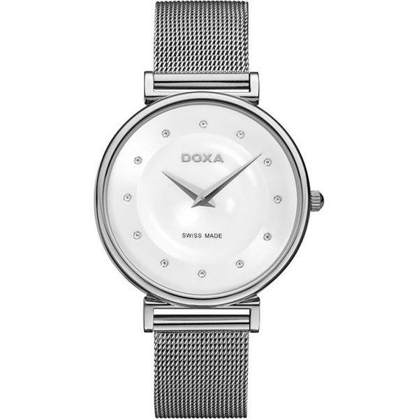 Zegarki damskie Doxa | E Watches
