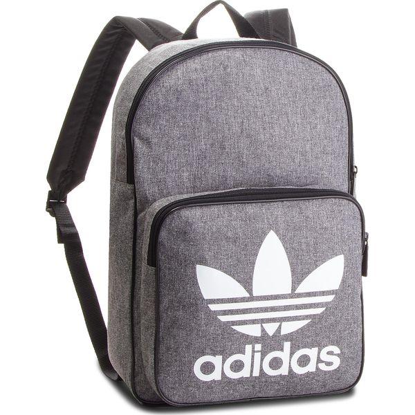 fd35c51c494cc Wyprzedaż - torebki i plecaki damskie marki Adidas - Kolekcja lato 2019 -  Sklep Super Express