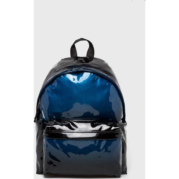 rozmiar 40 duża zniżka gorąca sprzedaż online Eastpak - Plecak