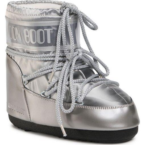 Wyprzedaż - obuwie zimowe damskie - Kolekcja lato 2021